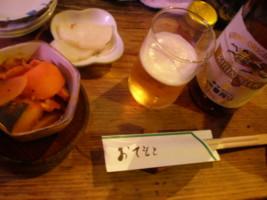 asagaya-hayamabo31.jpg