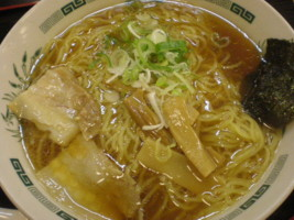 asagaya-hidakaya35.jpg
