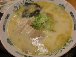asagaya-hidakaya36.jpg