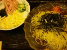 asagaya-hidakaya37.jpg