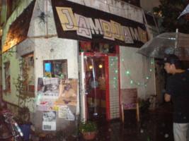 asagaya-jambjamb33.jpg