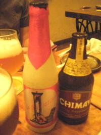 asagaya-kaiseitei2.jpg