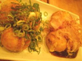 asagaya-kaiseitei5.jpg