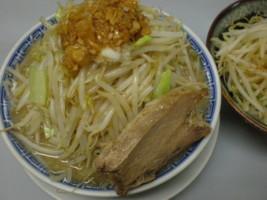 asagaya-kakuhuji6.jpg