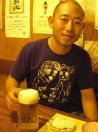 asagaya-kawana39.jpg