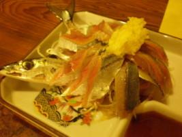 asagaya-kawana43.jpg