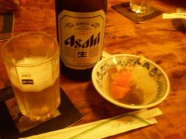 asagaya-mimizuku35.jpg