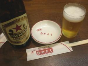 asagaya-nakayoshi6.jpg