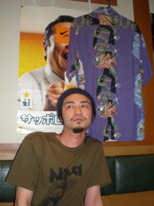 asagaya-nakayoshi9.jpg
