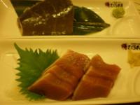 asagaya-sakura-suisan44.jpg