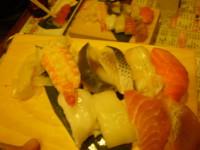 asagaya-sakura-suisan46.jpg