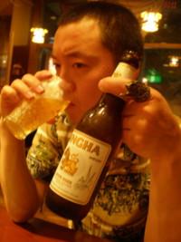 asagaya-sawadee39.jpg
