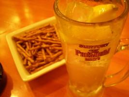 asagaya-shinobibuta68.jpg