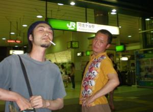 asagaya-street133.jpg