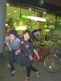 asagaya-street134.jpg