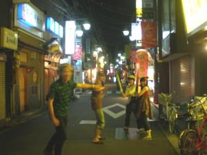 asagaya-street139.jpg