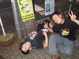 asagaya-street142.jpg