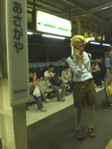asagaya-street148.jpg