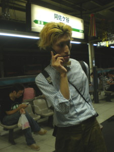 asagaya-street149.jpg