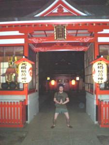 asagaya-street151.jpg