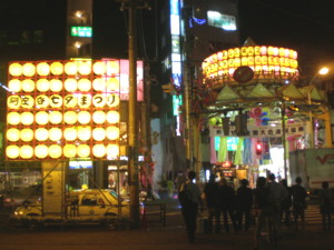 asagaya-tanabata25.jpg