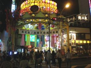 asagaya-tanabata26.jpg