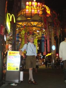 asagaya-tanabata28.jpg