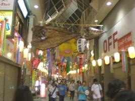 asagaya-tanabata33.jpg