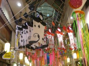 asagaya-tanabata36.jpg