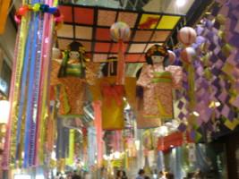 asagaya-tanabata38.jpg