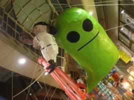 asagaya-tanabata47.jpg