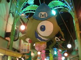 asagaya-tanabata49.jpg