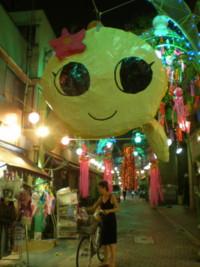 asagaya-tanabata51.jpg