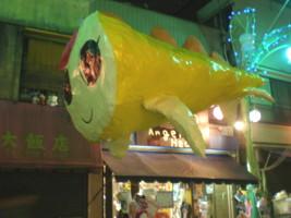 asagaya-tanabata52.jpg