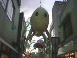 asagaya-tanabata53.jpg