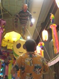 asagaya-tanabata55.jpg