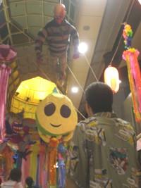 asagaya-tanabata56.jpg