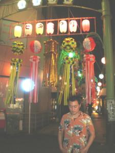 asagaya-tanabata59.jpg