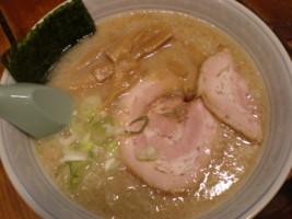asagaya-tensyo2.jpg