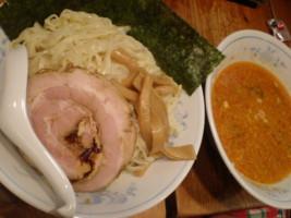 asagaya-tensyo3.jpg