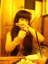 asagaya-torikizoku10.jpg