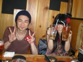asagaya-torikizoku12.jpg