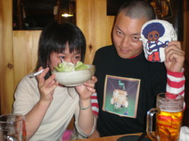 asagaya-torikizoku13.jpg