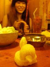 asagaya-torikizoku15.jpg