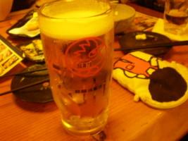 asagaya-torikizoku2.jpg