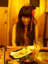 asagaya-torikizoku8.jpg