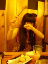 asagaya-torikizoku9.jpg