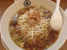 asagaya-tyukasyokudo-ichiban12.jpg