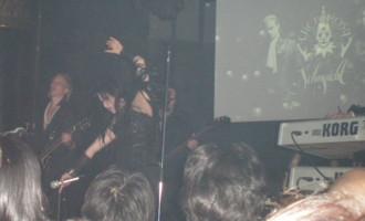 lacrimosa21.jpg