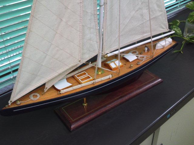 2012011601 003